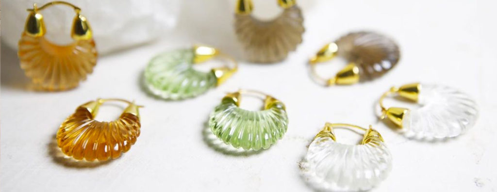 bijoux artisanaux Shyla